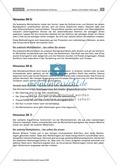 Verschiedene Multiplikationsverfahren kennen lernen: die ägyptische und arabische Multiplikation Preview 5
