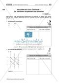 Verschiedene Multiplikationsverfahren kennen lernen: die ägyptische und arabische Multiplikation Preview 7