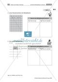 Verschiedene Multiplikationsverfahren kennen lernen: die ägyptische und arabische Multiplikation Preview 8