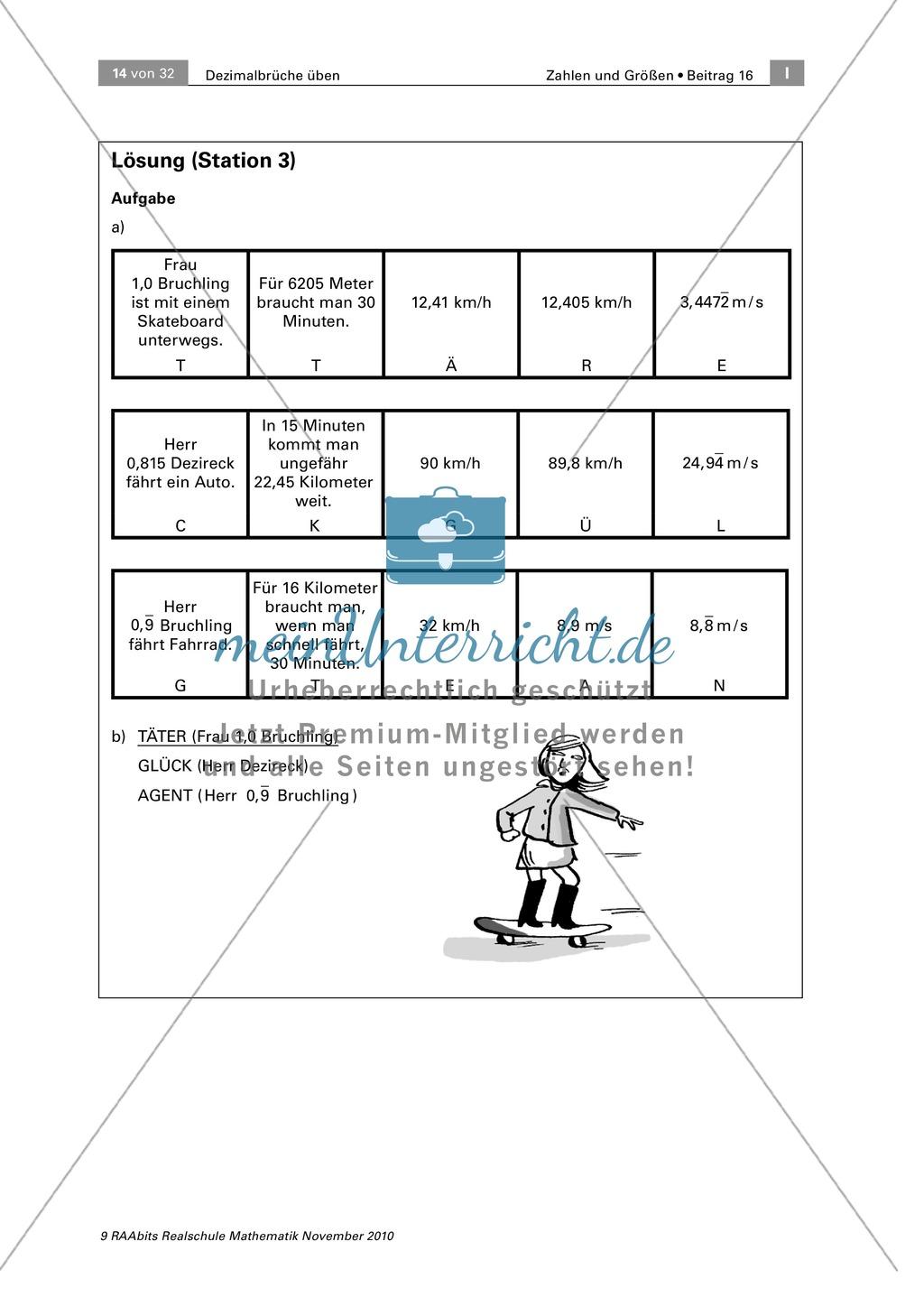 Nett Zehn Rahmen Mathe Arbeitsblatt Bilder - Bilderrahmen Ideen ...