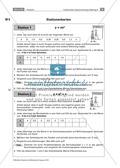 Mathematik, Funktion, funktionaler Zusammenhang, Parabeln, Analysis, quadratische Funktionen, Normalparabeln