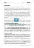 Einführung in die römischen Zahlzeichen: Preview 3