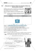 Mathematik, Zahlen & Operationen, römische Zahlen, kommunizieren, geschichte der mathematik, Argumentieren
