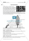 Anwendungsbeispiele Strahlensatz - Bestimmung der Baumhöhe Preview 1