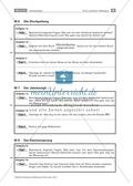 Strahlensätze - Anwendungsbeispiele, wie z.B. Stockpeilung Preview 10