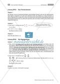 Strahlensätze - Anwendungsbeispiele, wie z.B. Stockpeilung Preview 12
