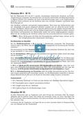 Strahlensätze - Anwendungsbeispiele, wie z.B. Stockpeilung Preview 1