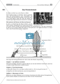 Strahlensätze - Anwendungsbeispiele, wie z.B. Stockpeilung Preview 2