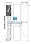 Strahlensätze - Anwendungsbeispiele, wie z.B. Stockpeilung Preview 5
