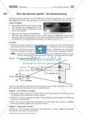 Strahlensätze - Anwendungsbeispiele, wie z.B. Stockpeilung Preview 6