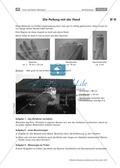Strahlensätze - Anwendungsbeispiele, wie z.B. Stockpeilung Preview 7