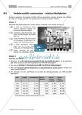 Statistische Daten darstellen und verstehen - Anwendungen und Fachbegriffe Preview 3