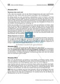 Statistische Daten darstellen und verstehen - Anwendungen und Fachbegriffe Preview 4