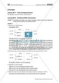 Statistische Daten darstellen und verstehen - Anwendungen und Fachbegriffe Preview 6
