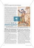 Kirchenreform und Kreuzzug: Eine neue Ordnung von Kirche und Welt im Hochmittelalter Preview 3