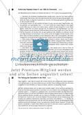 Kirchenreform und Kreuzzug: Eine neue Ordnung von Kirche und Welt im Hochmittelalter Preview 5