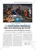 Der Volkskreuzzug von 1096 und die Judenpogrome im Rheinland Preview 1
