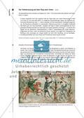 Der Volkskreuzzug von 1096 und die Judenpogrome im Rheinland Preview 4
