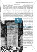 Zwischen Trauer, Heldengedenken und Opfermythen: Kriegerdenkmäler als Orte zwiespältigen Erinnerns Preview 2