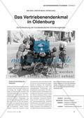Das Vertriebenendenkmal in Oldenburg: Zur Entwicklung der bundesdeutschen Erinnerungskultur Preview 1