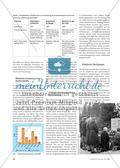 Das Vertriebenendenkmal in Oldenburg: Zur Entwicklung der bundesdeutschen Erinnerungskultur Preview 2