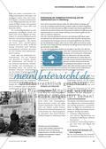 Das Vertriebenendenkmal in Oldenburg: Zur Entwicklung der bundesdeutschen Erinnerungskultur Preview 3