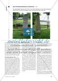 Das Vertriebenendenkmal in Oldenburg: Zur Entwicklung der bundesdeutschen Erinnerungskultur Preview 5