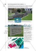 Das Vertriebenendenkmal in Oldenburg: Zur Entwicklung der bundesdeutschen Erinnerungskultur Preview 6