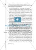 Das Vertriebenendenkmal in Oldenburg: Zur Entwicklung der bundesdeutschen Erinnerungskultur Preview 7