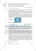 Das Vertriebenendenkmal in Oldenburg: Zur Entwicklung der bundesdeutschen Erinnerungskultur Preview 8