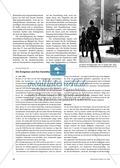 17. Juni 1953: Die Darstellung des Arbeiteraufstandes in der DDR in den zeitgenössischen Zeitungen der DDR und der Bundesrepublik Preview 2