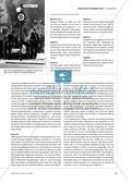 17. Juni 1953: Die Darstellung des Arbeiteraufstandes in der DDR in den zeitgenössischen Zeitungen der DDR und der Bundesrepublik Preview 3