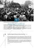 17. Juni 1953: Die Darstellung des Arbeiteraufstandes in der DDR in den zeitgenössischen Zeitungen der DDR und der Bundesrepublik Preview 4