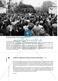 17. Juni 1953: Die Darstellung des Arbeiteraufstandes in der DDR in den zeitgenössischen Zeitungen der DDR und der Bundesrepublik Thumbnail 3