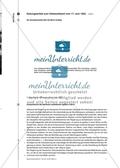 17. Juni 1953: Die Darstellung des Arbeiteraufstandes in der DDR in den zeitgenössischen Zeitungen der DDR und der Bundesrepublik Preview 5
