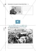 17. Juni 1953: Die Darstellung des Arbeiteraufstandes in der DDR in den zeitgenössischen Zeitungen der DDR und der Bundesrepublik Preview 8