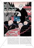Die Endphase der Weimarer Republik: Ursachen und Folgen Preview 1