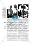 Die Endphase der Weimarer Republik: Ursachen und Folgen Preview 5
