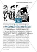 Die Endphase der Weimarer Republik: Ursachen und Folgen Preview 6