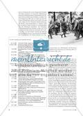 Die Endphase der Weimarer Republik: Ursachen und Folgen Preview 7