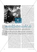 Die Endphase der Weimarer Republik: Ursachen und Folgen Preview 9