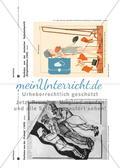Der Untergang Weimars in Karikaturen Preview 4