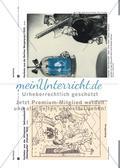 Der Untergang Weimars in Karikaturen Preview 6