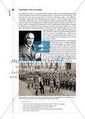 Ein Rollenspiel zur politischen Weichenstellung im Januar 1933 Preview 4