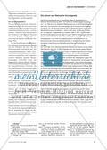 BRD versus Weimarer Republik: Vergleich zweier parlamentarischer Systeme Preview 4