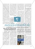 Informationen Weimarer Republik Preview 3