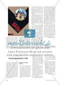 Informationen Weimarer Republik Preview 6