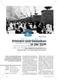 Franziska Conrad: Dekonstruktion von Geschichtsbildern am Beispiel der Erinnerungskultur der DDR bezogen auf die