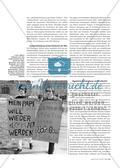 Fachdidaktik und Fachwissenschaft: Erinnern an Nationalsozialismus und Shoa Preview 3