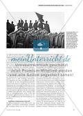 Fachdidaktik und Fachwissenschaft: Erinnern an Nationalsozialismus und Shoa Preview 4